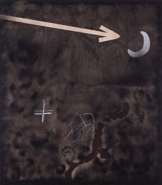 8.tapies_Nocturn_01