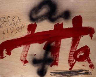 9.tapies_Signes-vermells_01