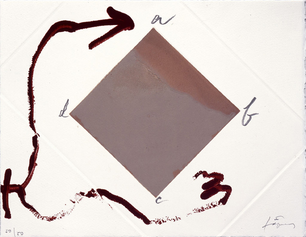 1-tapies_abcd
