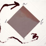 1.tapies_abcd