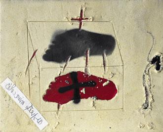7.tapies2003