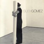 Susy Gómez – Rendez-vous