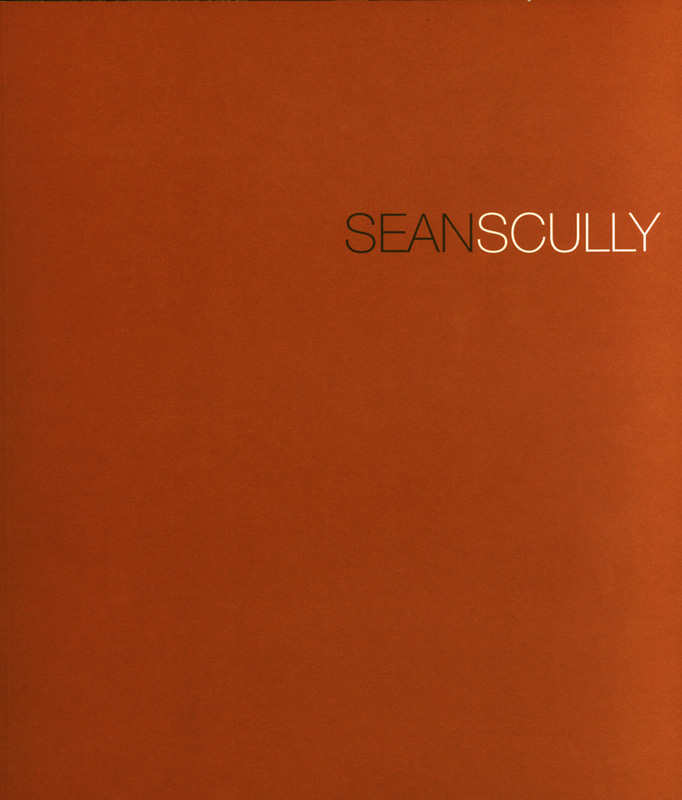 1.scully