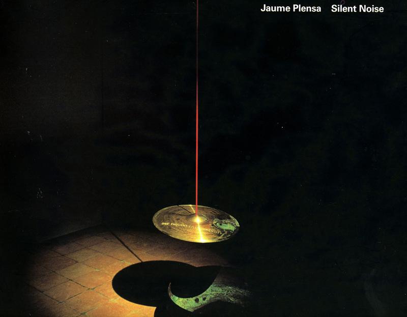 2.Silent-Noise
