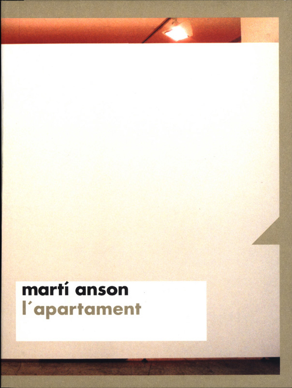 2.anson-apartament