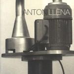 Antoni Llena – Fantasmes públics i privats