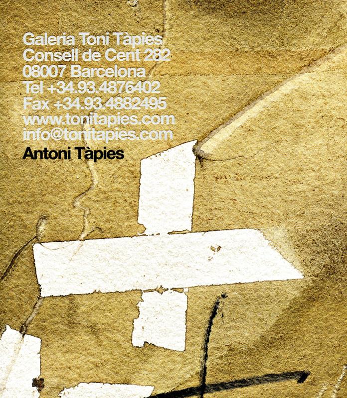 4.tapies-08