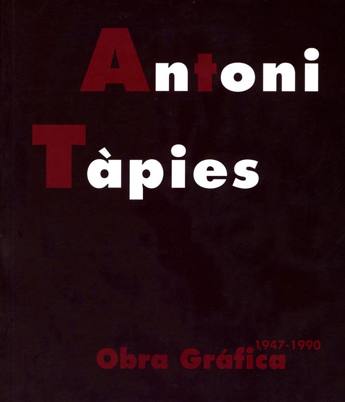 5.tapies-obra-grafica