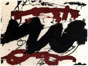 Roig i negre 2
